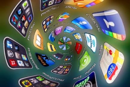Aplicaciones de Anestesia para smartphones: II parte