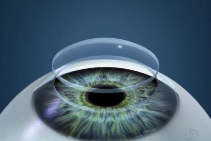 ¿Qué hacer con los fármacos antiagregantes y anticoagulantes en la cirugía oftalmológica?