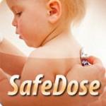safe dose