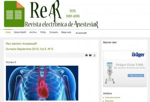 ReAR-Septiembre13
