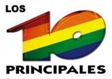 10 PRINCIPALES