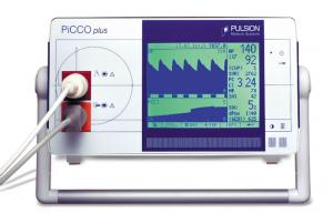 picco monitor