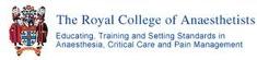 logo-royal-college