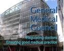 medical-council