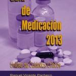 Guía de Medicación 2013