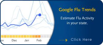 google-flu-trends-image