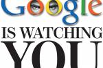 Google y la Gripe