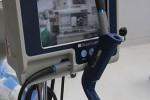 Uso del GlideScope en Vía Aérea Difícil en la práctica clínica diaria
