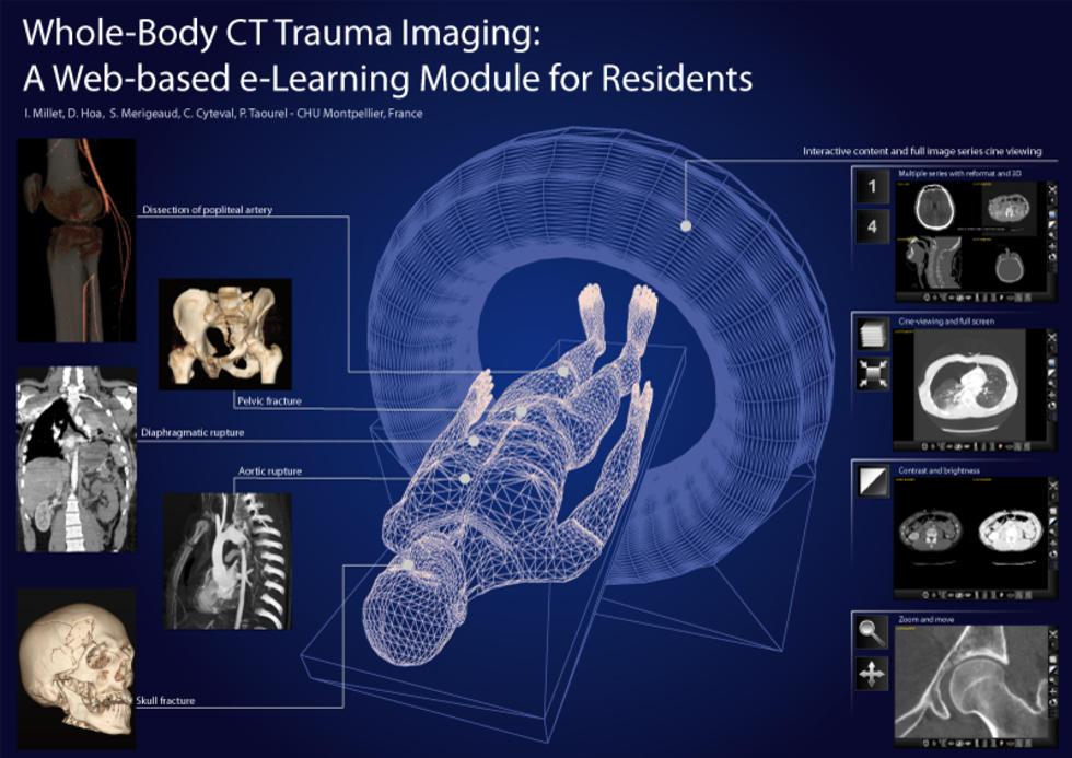 Whole-Body-CT-Trauma-Imaging_billboard