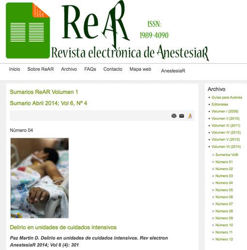 REAR-ABRIL-2014