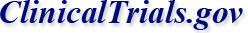 ct.gov-logo