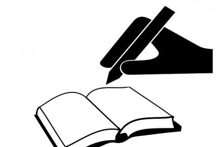 Errores tipográficos habituales en los manuscritos