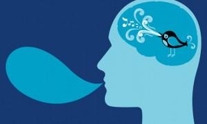 Twitter7
