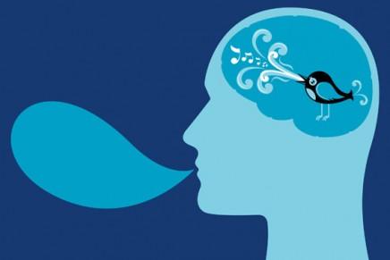 Cómo utilizar twitter en un curso médico
