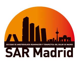 SAR Madrid 2014