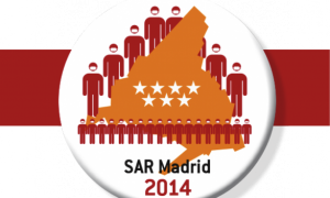 SAR-madrid