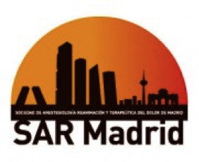 logo-sar-madrid