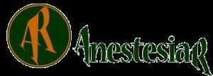 AnestesiaR se renueva