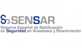 sensar-logo2