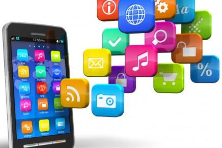 Aplicaciones de Anestesia para smartphones: III parte