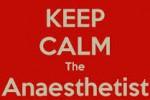Información sobre la Troncalidad y su repercusión en la Anestesiología y Reanimación