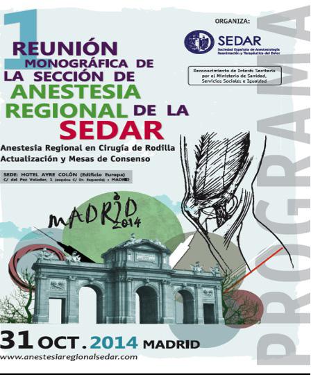 anestesia-regional