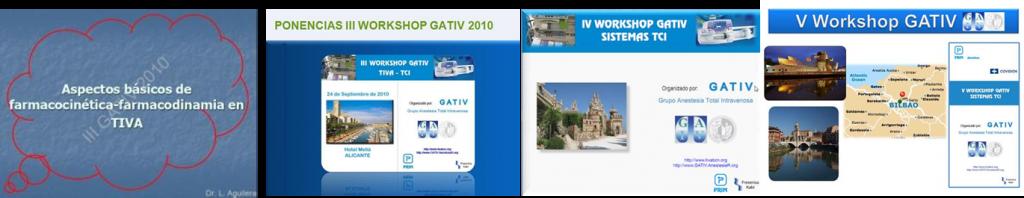 GATIV