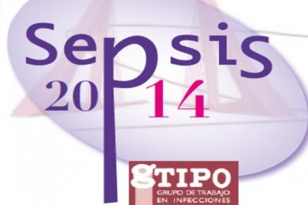Presentación de una nueva edición de Sepsis Valladolid.