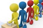 Actualización del Censo de GATIV. ¿Quieres formar parte del Grupo Nacional de Anestesia Total Intravenosa?