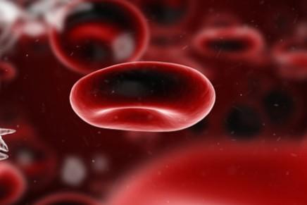 Actualización en las Indicaciones de Procalcitonina
