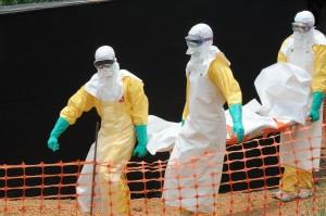 140408-ebola-guinea-body-250p_55bba382e7e7532f828918304d77c577