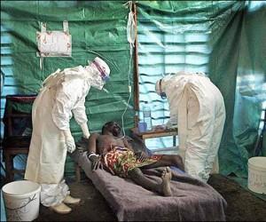 Ebola-en-africa