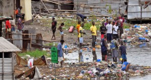 brote-ebola-africa2