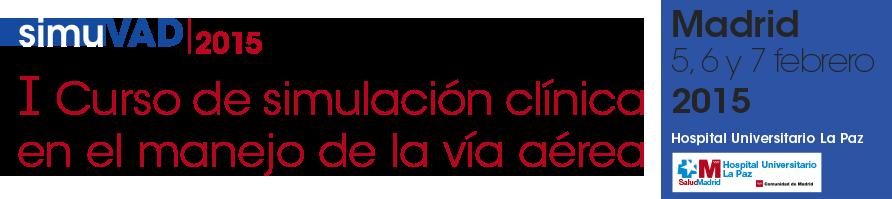 cabecera-VIA-aerea-2015