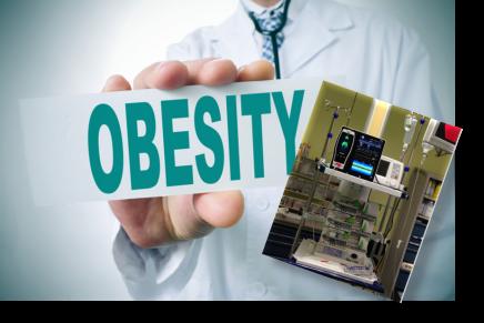 TIVA-TCI y Obesidad. 3ª parte: Buscando soluciones…