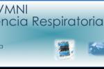 VII Curso de Ventilación Mecánica No Invasiva en la Insuficiencia Respiratoria Aguda