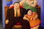 Una familia muy robusta. Medidas de centralización robustas