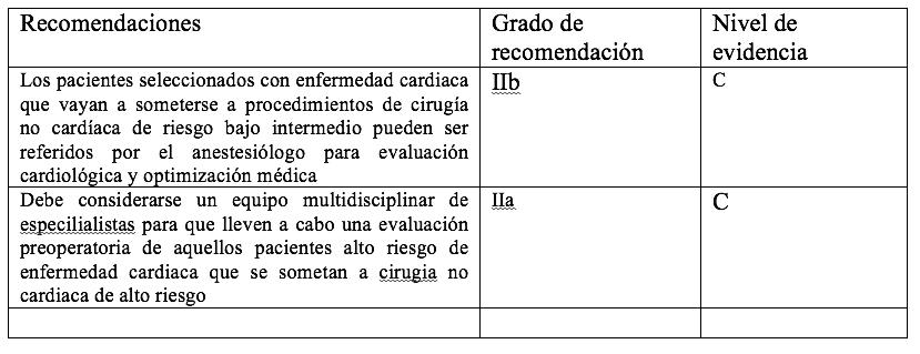 tabla3-guias