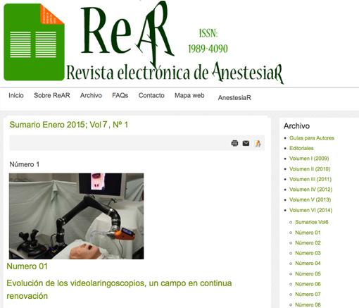 REAR-ENERO-2015