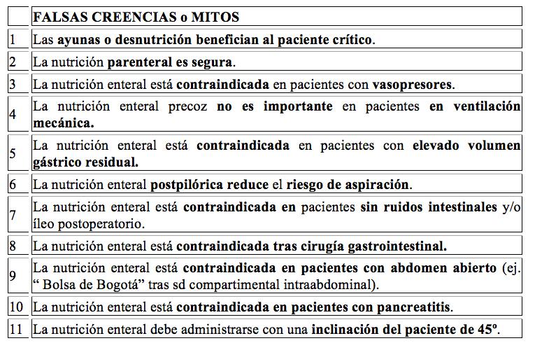 nutricion-enteral1