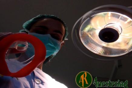 Predictores e incidencia conjunta de ventilación manual difícil con intubación difícil, ¿qué hay de nuevo?