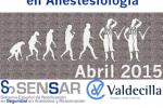 Curso de Seguridad del Paciente en Anestesiología. 4ªEdición
