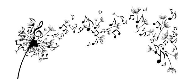 http://anestesiar.org/WP/uploads/2015/02/music-dandelion.jpg
