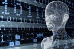 Es necesario convertir en inteligentes los Sistemas de Detección de Gravedad