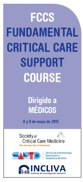 fccs-course-2