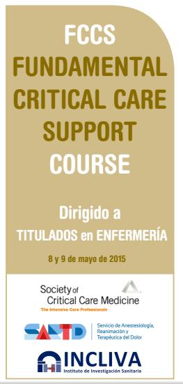 fccs-course