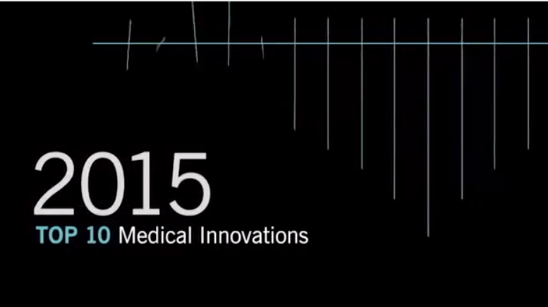 Top-10-Medical-Innovations-in-2015