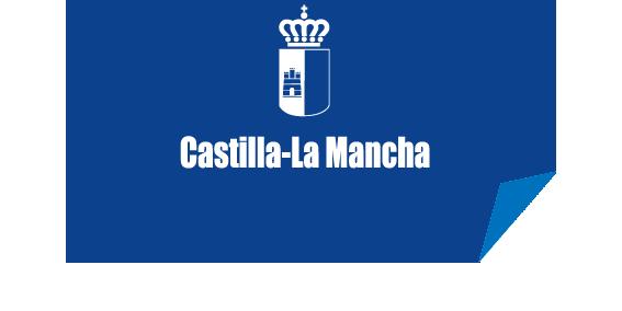 logo-web-castilla