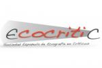 Presentamos la Sociedad Española de Ecografía en Críticos – ECOCRITIC