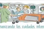Declaración de Torrejón para Humanización de los Cuidados Intensivos